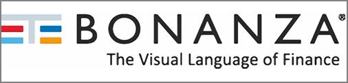 Affärsekonomi med Bonanza
