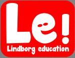 Lindborg education utbildningar för chefer och medarbetare