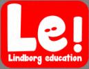 Lindborg Education
